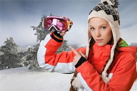 downhill skiing: Downhill Skiing.
