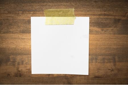 IT: Post.