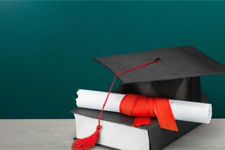 卒業。 写真素材 - 50782430