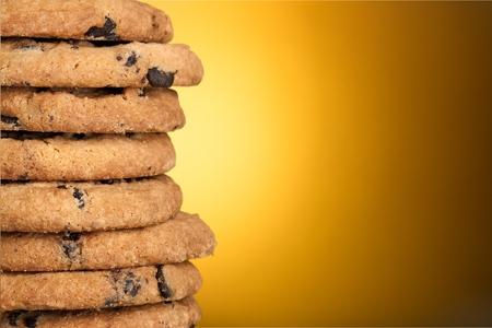 binge: Biscuit.