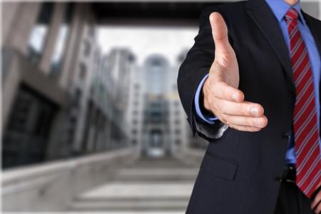 bridging the gap: Business.