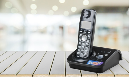 cordless phone: Cordless Phone.