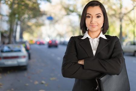 advisor: Financial Advisor.