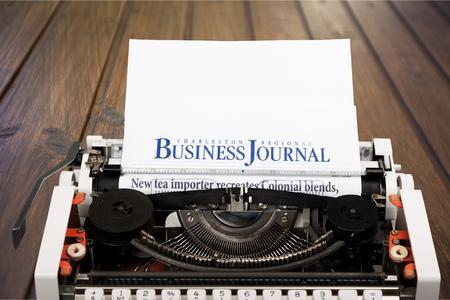 typebar: Old.