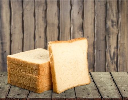 white bread: White Bread.