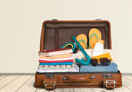 carry on: Travel.
