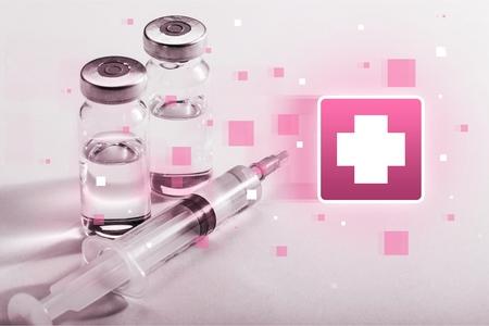 vacunaci�n: Vacunaci�n.