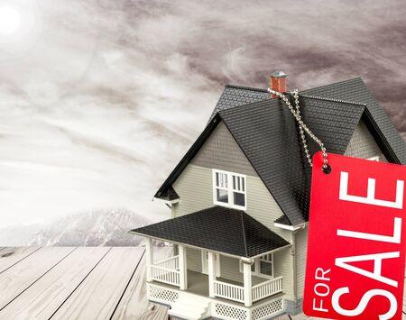 homeowner: Homeowner.