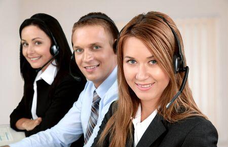 beauty center: Service. Stock Photo