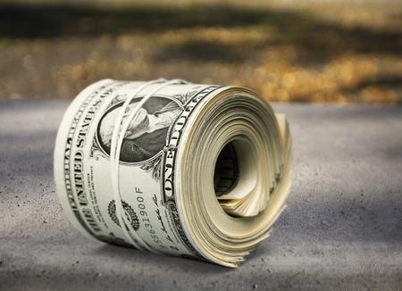 incentives: Bundle.