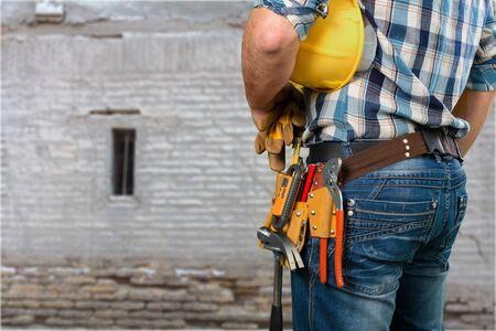 tradesman: Tradesman.