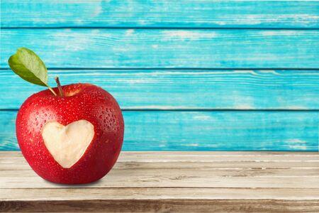 Heart Shape. Imagens - 51075510