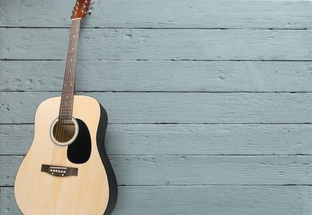 pursuits: Guitar.