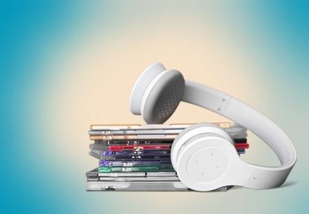 cd case: CD.