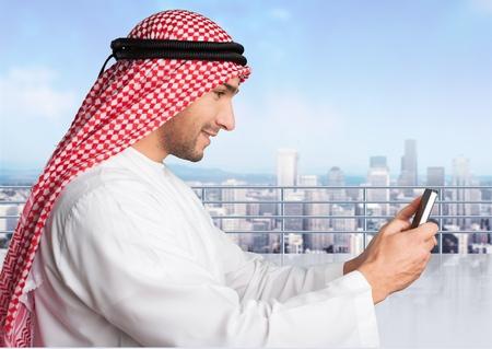 arabian: Arabian. Stock Photo