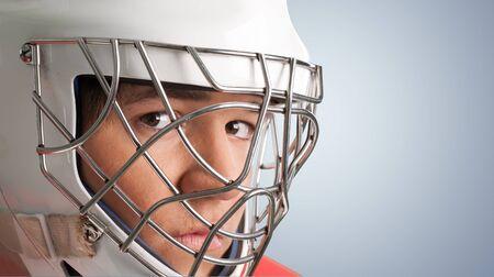hockey hielo: Hockey sobre hielo.