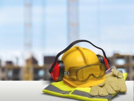 safety: Safety.
