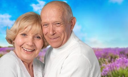 65 70 years: Senior Adult.