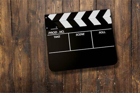 industry: Film Industry.