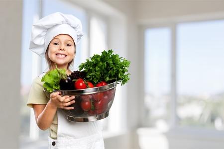 kitchen: Kitchen. Stock Photo