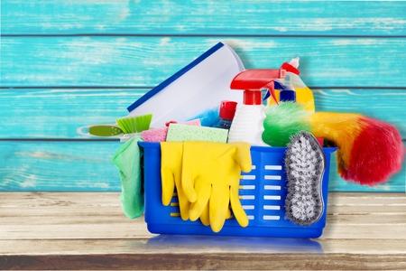 housework: Housework.