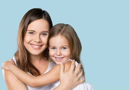 dadã  daughter: Madre.