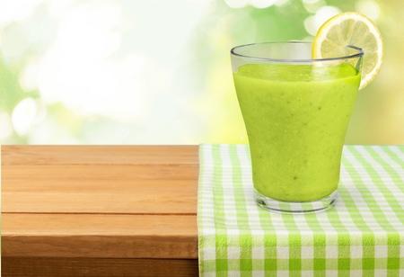 fruits juice: Wheatgrass.