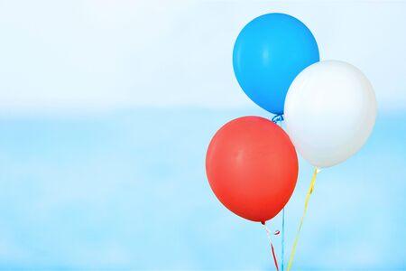 birthday balloon: Balloon.