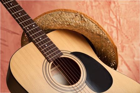 krajina: Country a západní hudby.