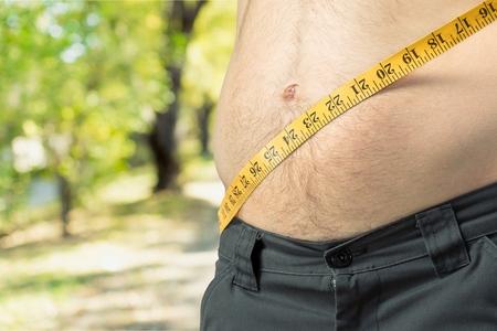 abstinence: Weight.