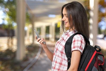 pre adolescence: Teenager.