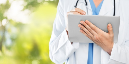 personal digital assistant: Healthcare And Medicine.