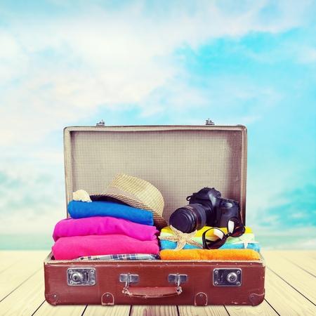 voyage: Voyage. Banque d'images