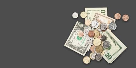 pound: Pound.