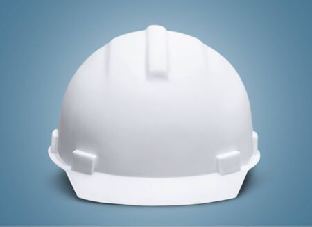 helmet construction: Hardhat.