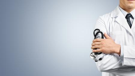 doctors tools: Doctor.
