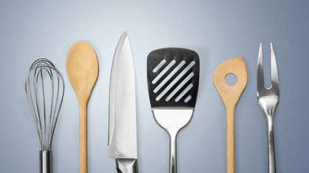 kitchen: Kitchen Utensil. Stock Photo