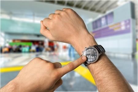 wristband: Wristband.