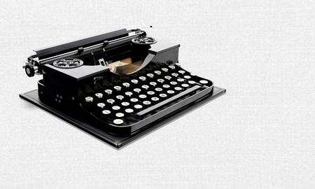 writer's block: Retro.