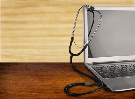 it: Computer.