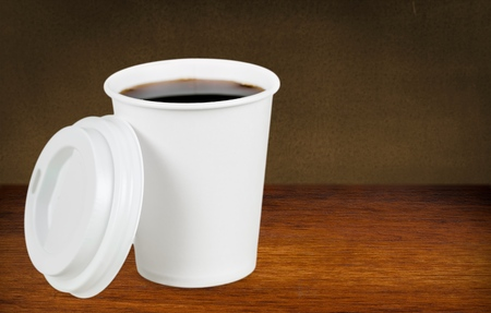 cup: Cup.