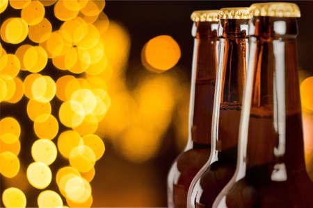 high section: Beer Bottle.