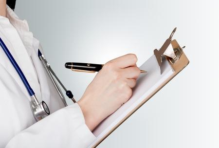 emergencia: Asistencia sanitaria y medicina.