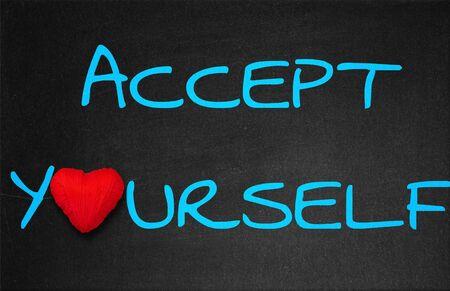 acceptance: Acceptance.