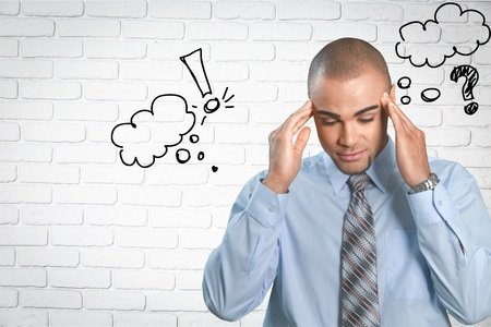 emotional stress: Emotional Stress.