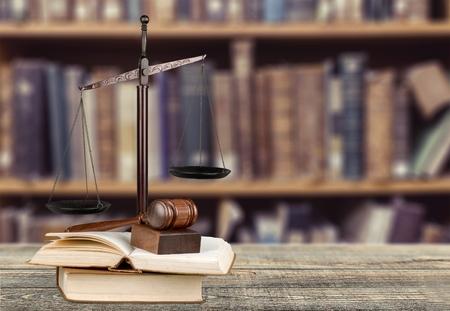 proceeding: Law.