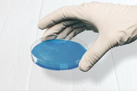 Petri.