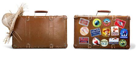 vintage travel: Travel.