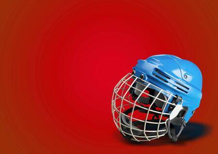 roller: Roller Hockey.