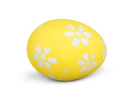 descriptive color: Easter.